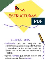 R.M. ESTRUCTURAS.ppt