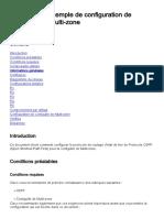 118879 Configure Ospf 00