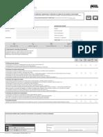 Verificación EPI- RIG.pdf