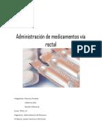 administracionrectal 3 (1)