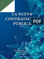 Guia La Nueva Contratacion Publica