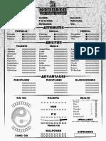 KotE_V20_4-Page_9-Dot_Editable-1.pdf