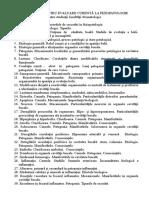 Planul Lectiilor Practice1