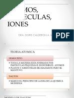 ATOMOS MOLECULAS IONES.pdf