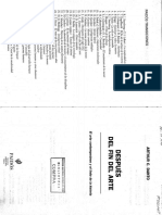 Arthur-Danto-Despues-del-fin-del-arte-pdf.pdf