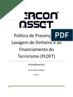 TERCON-Política-de-Prevenção-à-Lavagem-de-Dinheiro-v1.1b