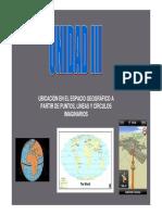 lineas-imaginarias-y-coordenadas-geograficas1.pdf