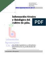 PIÑA FISIOII.pdf