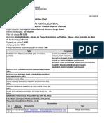 Ação do PT contra Bolsonaro