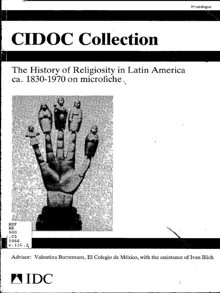 L/'illustration 24 juin 1939 n° 5025
