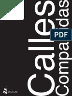 CallesCompartidasv1.0.pdf