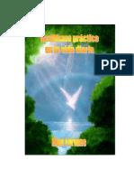 Fortune, Dion - Ocultismo Practico en La Vida Diaria