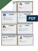 Civiliopedia Civ 1
