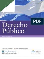 LIBRO DE DERECHO PUBLICO - AMBIENTAL.pdf