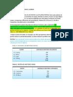 FORMULACION 2 imprimir