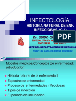 Infectologia 1 Enf Infecciosas 2017 b -1
