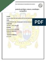 Informe 2 de Materiales (1)