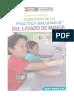 ME Lavado de Manos.pdf