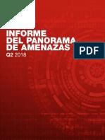 2018_InfromeAmenazas