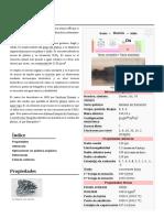 Osmio.pdf