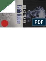 364277991-Jules-Verne-Fatih-Robur.pdf
