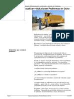 Como Localizar y Solucionar Problemas Hid..pdf
