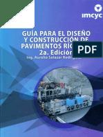 GUIA_PARA_EL_DISENO_Y_CONSTRUCCION_DE_PAVIMENTOS_RIGIDOS_2A_EDICION.pdf