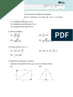 Algebra (3)