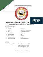 Proyecto de Parada de Planta (1)