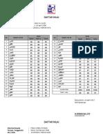 DAFTAR-NILAI KELAS 6.docx