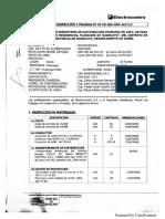 Acta Inspeccion y Pruebas_ZyV