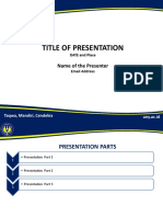 UNY template Univ (1).pptx