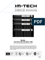 Com-Tech-00-Series-Reference-Manual-k80636_original.pdf