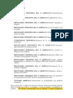 Corte Constitucional Colombia - SU 510-98 Resguardo Indígena Arhuaco vs Iglesia Pentecostal Unida de Colombia