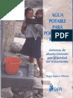 Agua_potable_para_poblaciones_rurales_(CAP[1]. 3).pdf