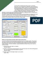 PipeFlowEnergy Help01 x