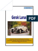 FIS-05-Gerak-Lurus.pdf