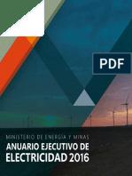 publicacion-MINAS_Anuario_Ejecutivo_de_Electricidad_2016_OK-z6zj1414z34.pdf