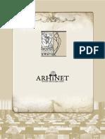 4-Brosura-ARHiNET.pdf