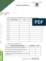 Cuadernillo de Preguntas-Saber 11- Matemáticas
