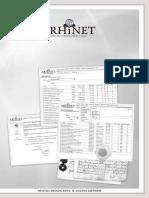 6-ARHiNETProspekt2010.pdf