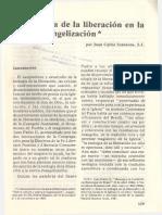 Remontar La Crisis El Desenvolvimiento de Las Orga... ---- (INTRODUCCIÓN)