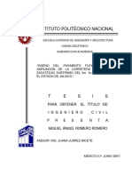 303_DISENO DEL PAVIMENTO FLEXIBLE PARA LA AMPLIACION DE LA CARRETERA GUADALAJARA, ZACATECAS SUBTRAMO DEL KM 6+340 AL 16+340 (1).pdf