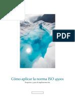 Cómo aplicar la norma ISO 45001.docx