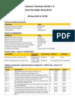 BXS00347_PSRPT_2016-11-29_14.18.01