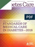 DIABETES STANDARDS 18.pdf