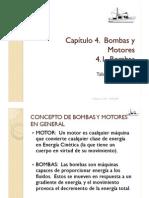 TNP Cap4 Motores y Bombas