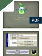 Presentación ISO 14000