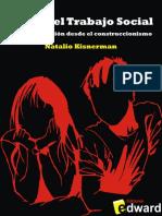 Trabajo-social Desde El Constructivismo