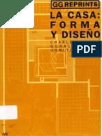 La casa forma y diseño - Arquilibros - AL.pdf